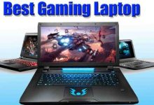 Photo of Best Gaming Laptops 2019 Reviews