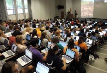 Photo of why laptops should be allowed in classrooms? Benefits for Classroom