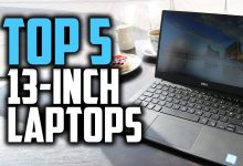 Photo of Best 13 Inch Laptop 2019 Reviews