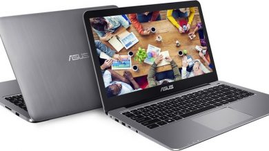 Photo of Best 14 Inch Laptop