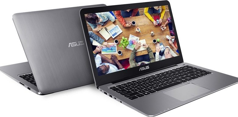 Best 14 Inch Laptop 2019 Reviews