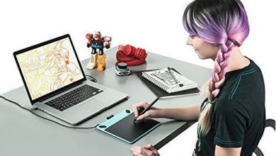 Best Laptop for Fashion Designers 2019