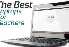 Photo of Best Laptop for Teachers 2019 Reviews