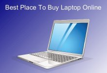 Photo of Best Place to Buy a Laptop Online
