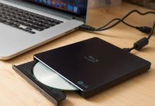 Photo of How to Install Software on a Laptop Without CD Drive