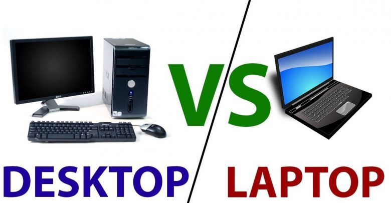 Image Result For Why Laptops Should Be Allowed In Classrooms