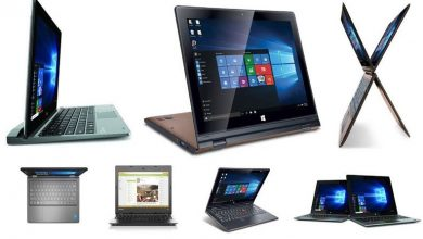 Photo of Best Laptop for Business 2020 Reviews