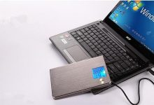 Photo of How to Charge Laptop Battery with USB?