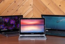 Photo of Best Laptops for Fusion 360