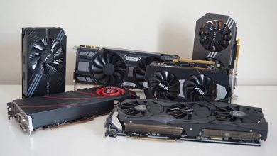 Best Graphics Card in the Market