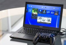 Photo of How to Play PS4 on Laptop Screen with HDMI