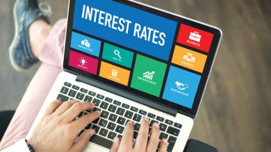 Photo of Average Interest Rates for a Laptop Loan 2020
