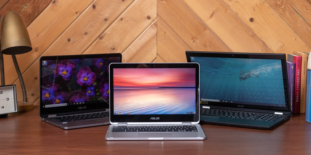 How Much does Laptop Insurance Cost?
