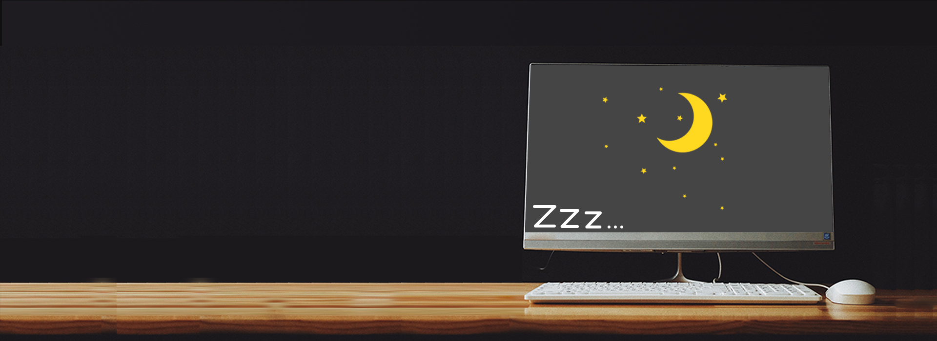 How to Adjust Laptop Sleep Time