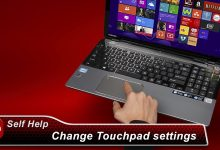 Photo of How to Adjust Sensitivity of Touchpad on Laptop?