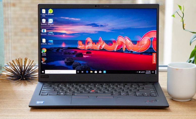 Is Lenovo a reliable laptop brand?