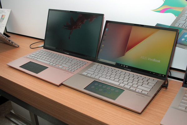 Why are Asus laptops so bad?