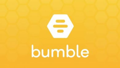 Photo of Can You Use Bumble Web on a Laptop?