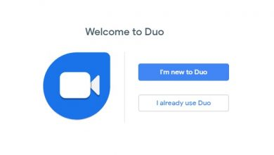 Photo of Can You Use Google Duo on a Laptop?