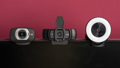 Photo of How Much Does an External Webcam Cost?